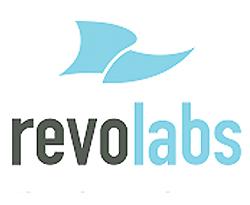 Revolabs Yamaha Logo