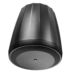 Jbl professional by harman introduces jbl control 64pt pendant jbl professional by harman introduces jbl control 64pt pendant loudspeaker prosoundweb mozeypictures Gallery
