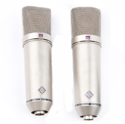 So You Want To Buy A Cheap Microphone? - ProSoundWeb