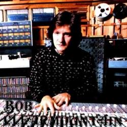 Bob clearmountain drum samples download.