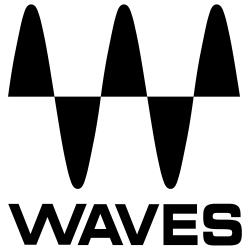 Waves Audio Announces Plugin Alliance Now SoundGrid-Compatible