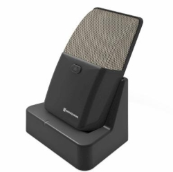 beyerdynamic Introduces Quinta TB Boundary Microphone