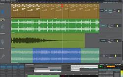 Tracktion Archives - ProSoundWeb