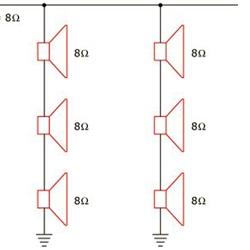 Understanding Constant-Voltage Audio Distribution Systems