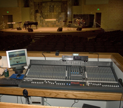 sound system for church. the church sound forum here on prosoundweb is a free, on-line resource of information and dialog for individuals working with at their church. system b