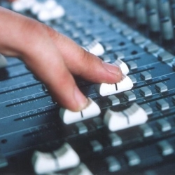 Mixing Advice For The Newbie - ProSoundWeb