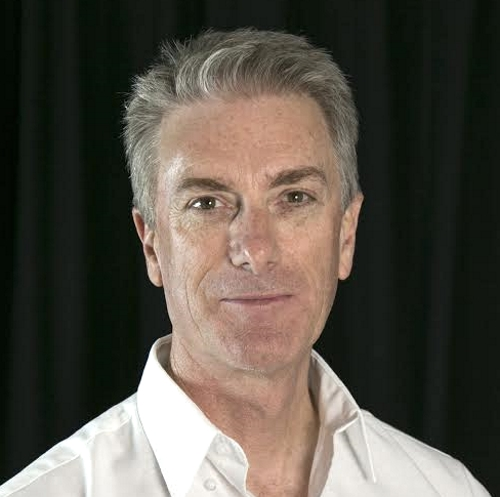 Allen & Heath Names Chris Pyne Technical Marketing Director