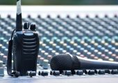 On The Fly: Approaches For Tuning A Monitor Rig Quickly & Efficiently