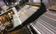 Not So Fast… Mixing And Routing Advantages In The Analog Realm