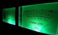 6 Steps To Troubleshooting Distortion When Recording
