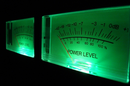 6 Steps To Troubleshooting Distortion When Recording - ProSoundWeb