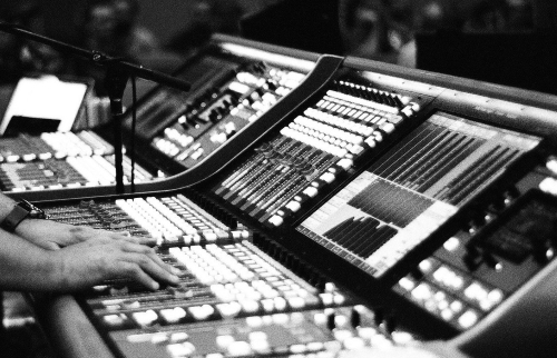 Simple Tips That Might Improve Your Mix - ProSoundWeb