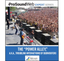 "Chapter 4 Of ""Everything You Wanted To Know About Subwoofers"" Guide – The Power Alley – Now Available For Free Download"