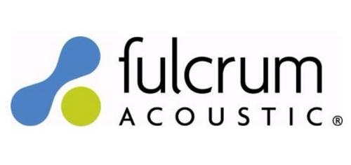 Картинки по запросу fulcrum logo
