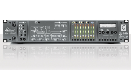 Prism sound to celebrate 30th anniversary at aes new york.