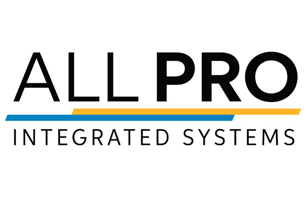 All Pro Sound Announces Rebrand & InfoComm APEx Certification ...