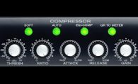 In The Studio: 3 Critical Compressor Tweaks You Might Be Overlooking