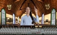 Church Sound: Being Open To Suggestions To Improve Your Mix