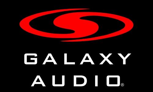 Galaxy Audio Offers