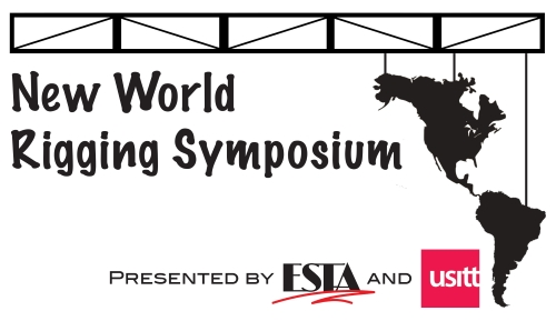 FL - New World Rigging Symposium @ Broward County Convention Center | Fort Lauderdale | Florida | United States