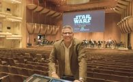 Delivering The Experience: System Design & Deployment For Star Wars With The NY Philharmonic