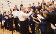 Group Capture: Success With Choirs & Other Large Vocal Ensembles