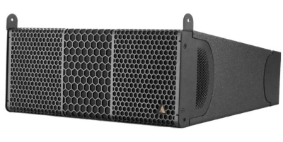 Real World Gear: The Latest Compact Line Arrays - ProSoundWeb