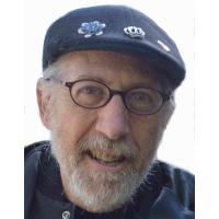 Phil Garfinkel