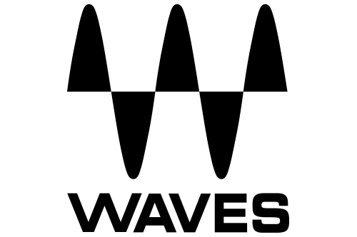 waves audio announces mixing workshop for atlanta