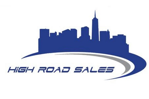 High Road S Will Be The Vue Manufacturer Representative Covering Solely State Of Florida