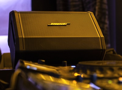 Mexico City's Otto Bar Equipped With Bose Professional - ProSoundWeb