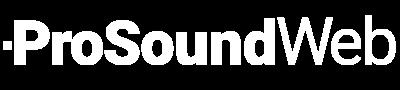 ProSoundWeb