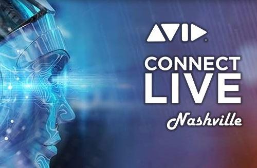 Summer Namm 2020.Avid Connect Live Kicking Off At Summer Namm Prosoundweb