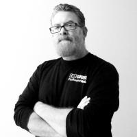 M. Erik Matlock