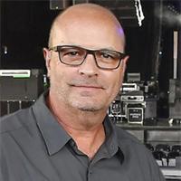 Jim Yakabuski
