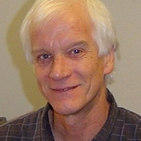Bruce Bartlett