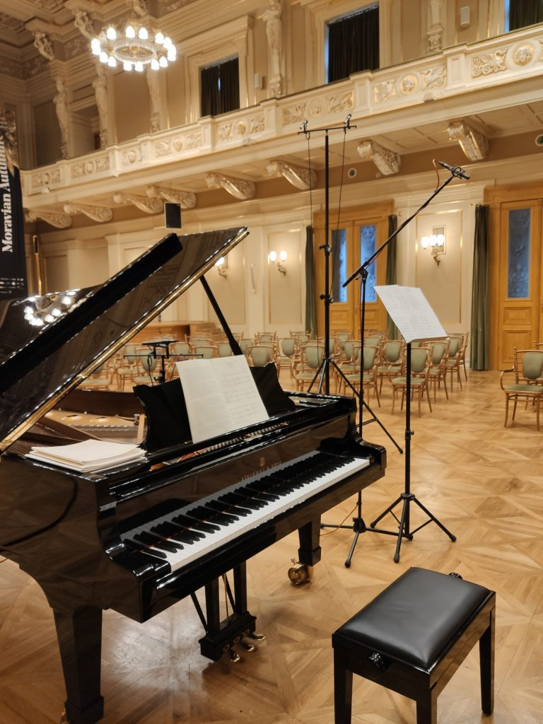 This image has an empty alt attribute; its file name is Weinberg-Sonatas-Recording_1-768x1024.jpg
