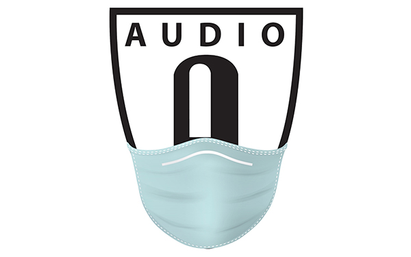 Audio Engineering Society AES