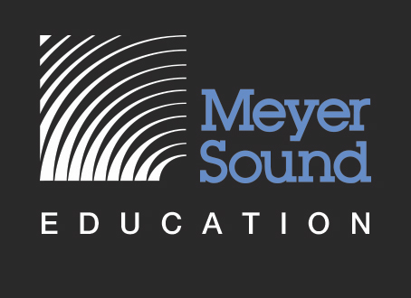 Meyer Sound Loudspeakers Training