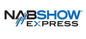 NAB Show Broadcasters