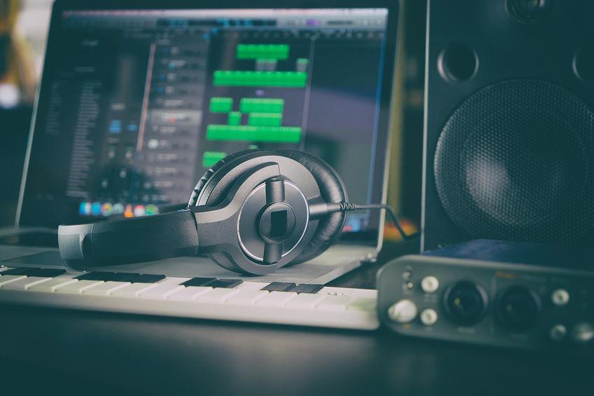 Studio Plugins