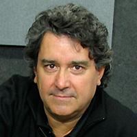 Peter Janis