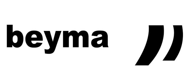 Beyma loudspeakers