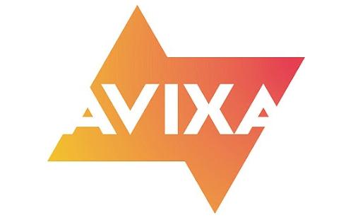 AVIXA InfoComm