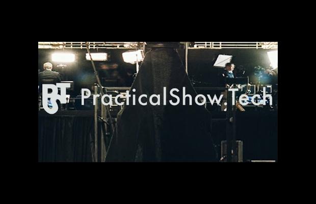 Practical Show Tech