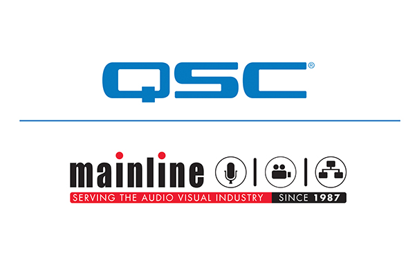 QSC Business