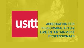 USITT Membership