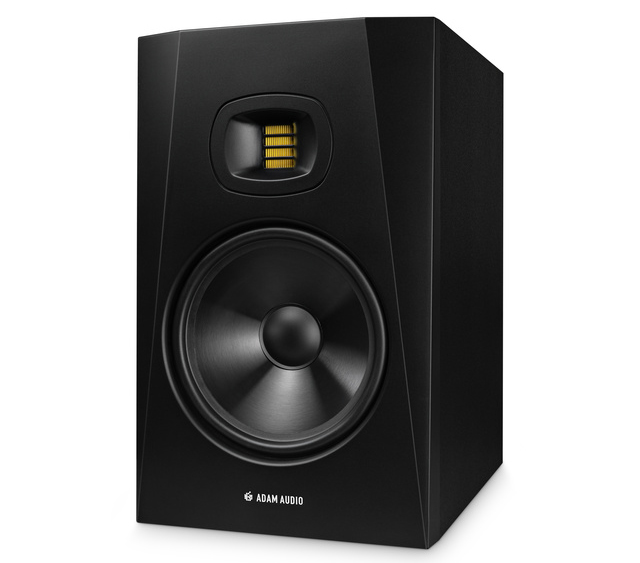 ADAM Audio Monitors