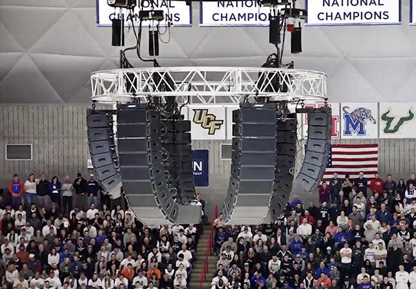 Bose Professional Loudspeakers