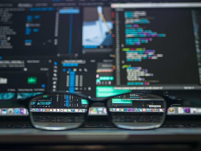 ProSoundWeb Technical Editor